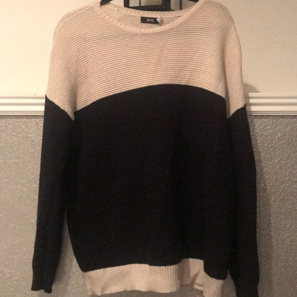 BDG Sweaters - Oversized sweater